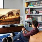 Ultra HD - die besten Quellen für 4K-Inhalte