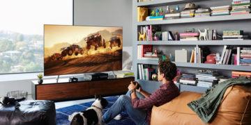 Ultra HD – die besten Quellen für 4K-Inhalte