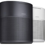 Bose Home Speaker 300 mit Google Assistant angekündigt