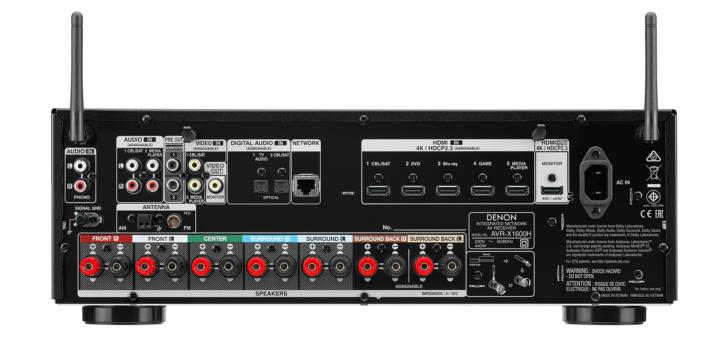 Universal will Songs ins Dolby Atmos-Format bringen - HIFI DE