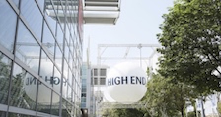 HIGH END 2019: Das Wichtigste vorab zur großen HiFi-Messe in München