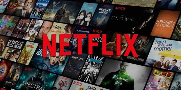 Netflix bietet besseren Klang durch höhere Bitrate