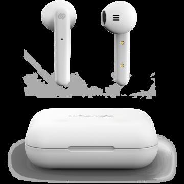 Vorschaubild für Die beliebtesten HiFi-Produkte im Juli 2019