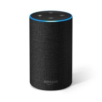 Vorschaubild für Aktuelle Smart Speaker 2020