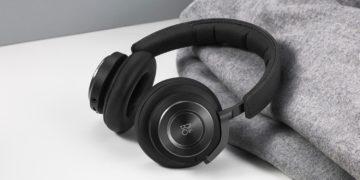 Bang & Olufsen: Kopfhörer Beoplay H9i mit 50 Prozent Rabatt