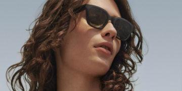 Bose Frames erscheinen noch diesen Monat in Deutschland