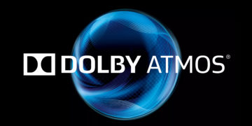 Universal will Songs ins Dolby Atmos-Format bringen
