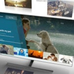 Firmware-Update bringt Apple TV App auf Samsung-Geröte