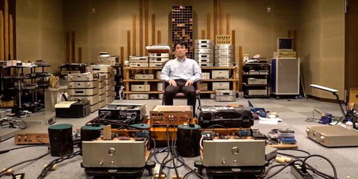 Sound United verkündet Übernahme von Onkyo & Pioneer
