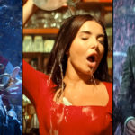 Aladdin, John Wick 3 & mehr: Die Kinostarts am 23. Mai 2019