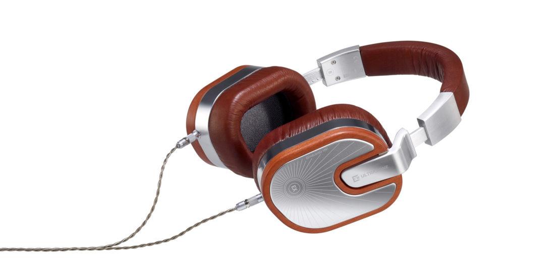 Einkünfte durch Musik-Streaming um 34 Prozent gestiegen