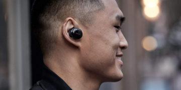 Bose: Earbuds 500 und 700 angekündigt