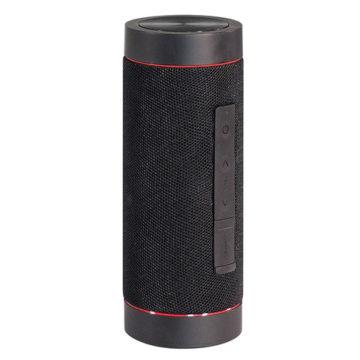 Vorschaubild für Der neue Bluetooth-Lautsprecher Breeze Q