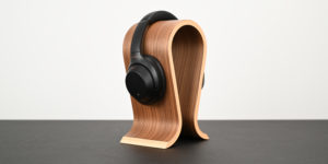 Vorschaubild für Noise Cancelling Drahtloskopfhörer der Spitzenklasse: Sony WH-1000XM3