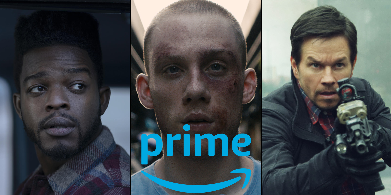 Amazon Prime Neue Filme Mai 2021