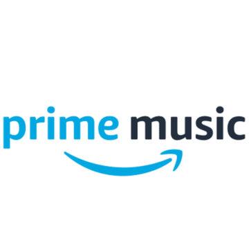 Vorschaubild für Die größten Streaming-Dienste für Musik