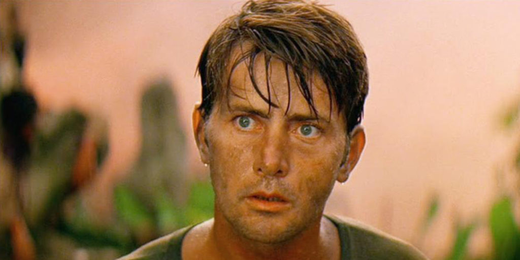Apocalypse Now –Final Cut auf UHD Blu-ray