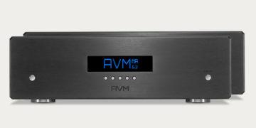 AVM: Update der Ovation-Reihe angekündigt