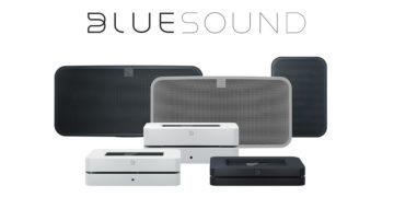 Multiroom-Abklatsch? Sonos verklagt Bluesound für Patentklau