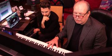 Hans Zimmer komponiert Motorengeräusche für BMW
