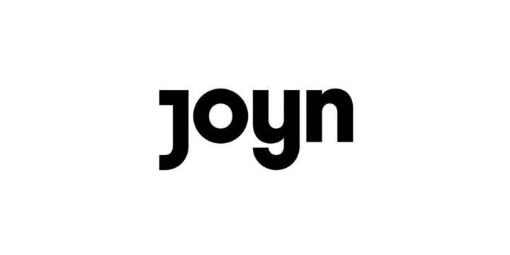 Joyn: Infos & Vorabtest zum Streaming-Dienst von ProSiebenSat.1