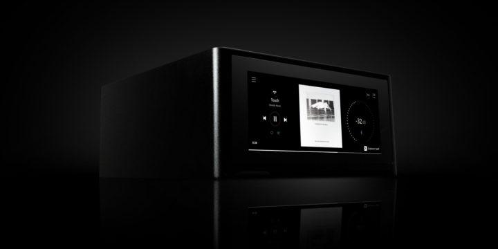 Klipsch: Neue Soundbar 40 & 48 ab sofort erhältlich