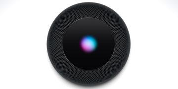 Whistleblower: Externe Apple-Dienstleister lauschen Siri-Gesprächen