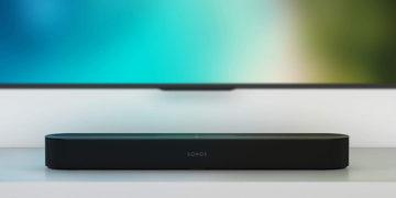 Sonos will lokale Musikwiedergabe von iOS-Geräten streichen