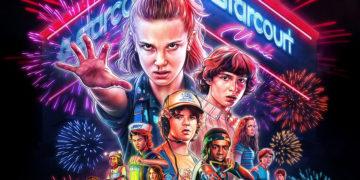 Netflix: Neue Filme und Serien im Juli 2019