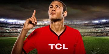 TV-Markt: TCL erreicht größeren US-Marktanteil als Samsung