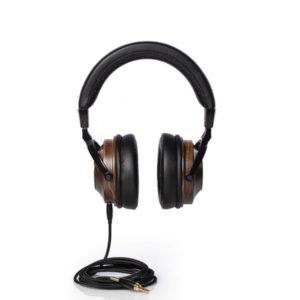 Vorschaubild für Die Ultimate One Kopfhörer von KLH