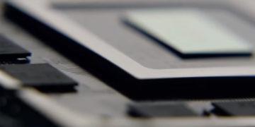 """Xbox """"Scarlett"""" – Microsoft kündigt Konsole mit 8K-Support an"""