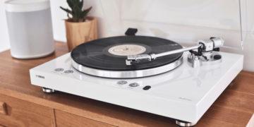Ratgeber: So kannst du deine Vinyl-Sammlung digitalisieren