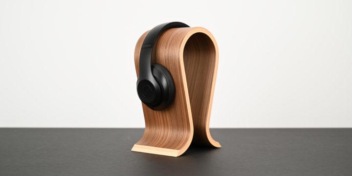 Vorschaubild für Beats Studio 3: Der Noise Cancelling-Kopfhörer in Bildern