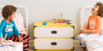 Bundestagsgutachten: Alexa birgt Gefahren ? besonders für Kinder
