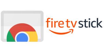 Amazon und Google unterstützen wieder Konkurrenz-Apps