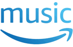 Amazon Music Unlimited/HD