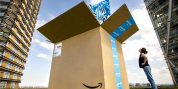 Schnäppchen: Die besten Deals im Amazon Prime Day 2019