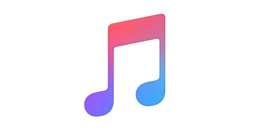 Vier Jahre nach Start: Apple Music zählt 60 Millionen Nutzer