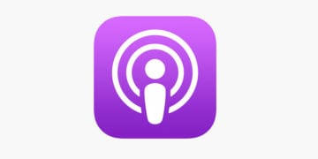 Nach Spotify: Auch Apple plant exklusive Podcasts