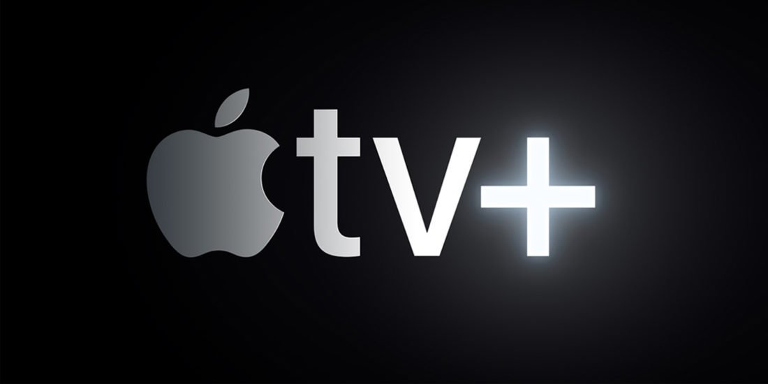 Apple TV Plus: Erste Details zum Streaming-Dienst