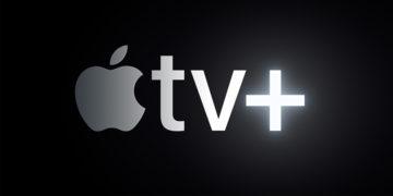 Apple TV Plus: Neue Serien, neue Staffeln und Auszeichnung für The Morning Show
