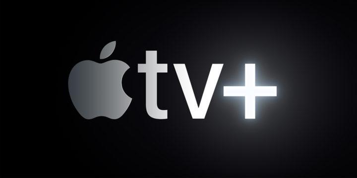 Apple TV Plus: Erste Details zum Streaming-Dienst
