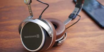 Summer Jam: Kopfhörer-Rabatte bei beyerdynamic