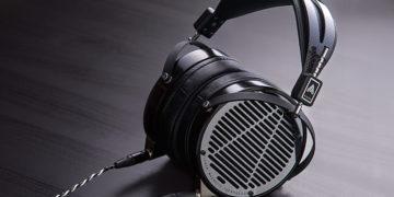 cma audio: Ex-Ultrasone-CEO Michael Zirkel wird Vertriebsleiter