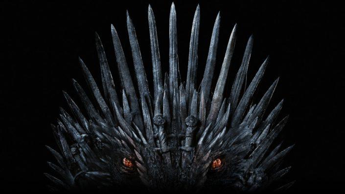 Emmy-Nominierungen Game of Thrones