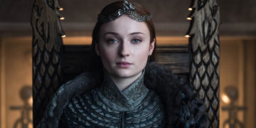 Emmy-Nominierungen 2019: Game of Thrones mit neuem Rekord