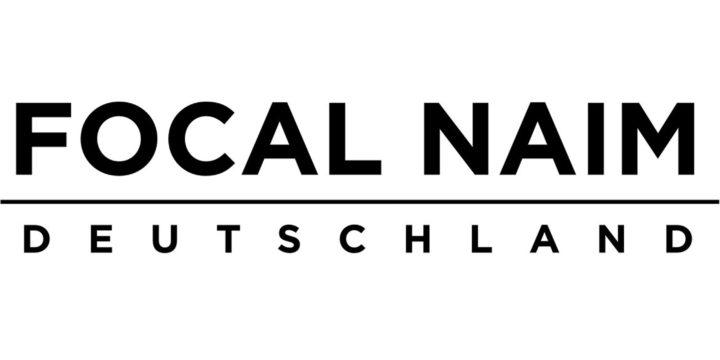 Focal Naim Deutschland: music line Vertrieb hört auf neuen Namen