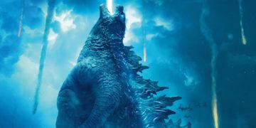 Warner veröffentlicht UHD Blu-Ray mit HDR10+ und Dolby Vision