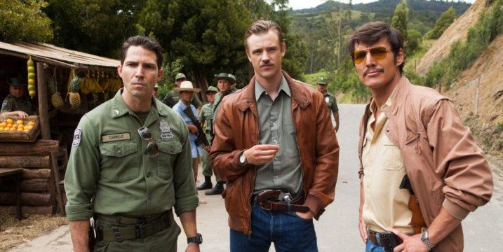 Vorschaubild für Die zehn besten Netflix-Serien für echte Binge-Watcher